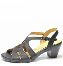 Sandalette Caprice