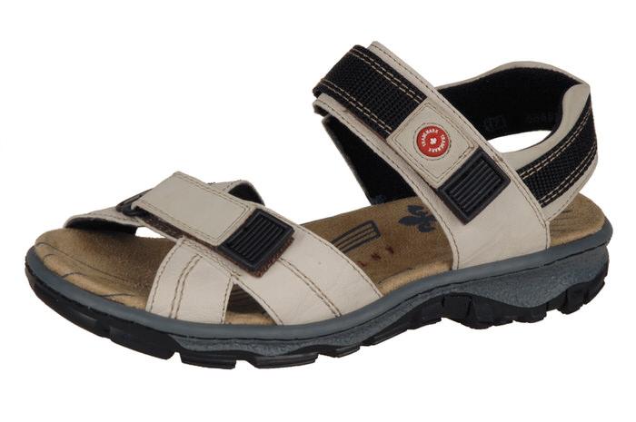 Sandalette Rieker  68851-60